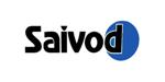 saivod-azul