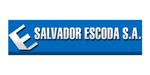 salvador-escoda